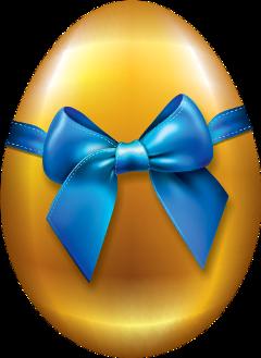 egg freetoedit sccolorfuleggs colorfuleggs