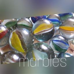decoration decorative marble marbles