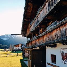 austria zillertal mayerhofen bavaria bayern