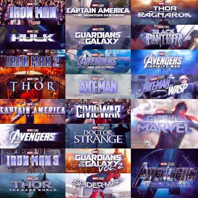 To The Endgame! Avengers End Game / Marvel Movies! 4 Days!  #ironman #theincrediblehulk #ironman2 #thor #captainamericathefirstavenger #avengers #ironman3 #thorthedarkworld #captainamericathewintersoldier #guardiansofthegalaxy #avengersageofultron #antman  #captainamericacivilwar #doctorstrange #spidermanhomecoming #thorragnarok #blackpanther #avengersinfinitywar #antmanandthewasp #captainmarvel #avengersendgame #marvelstudios  #freetoedit