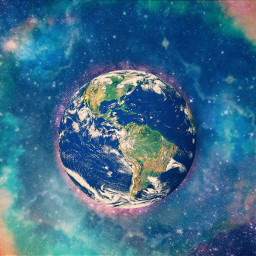 freetoedit ircplanetearth planetearth