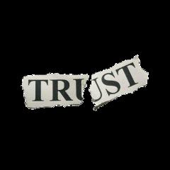 faixa asthetic aesthetic astethic trust freetoedit