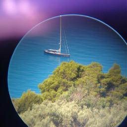 photo photoshoot photoshooting photography phonephoto