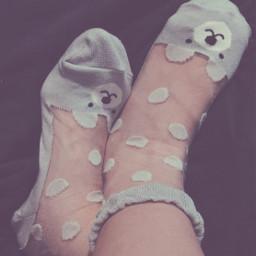littlespace little ddlg cglre cutesocks