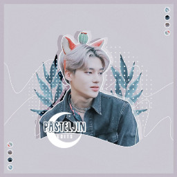 jungwooyoung wooyoung ateez wooyoungedit ateezwooyoung wooyoungateez ateezedit kpopedit kpop edit aesthetic interesting pastel vintage purple freetoedit notreally