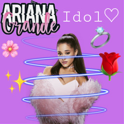 freetoedit arianagrande stylegirl biggestfan fan