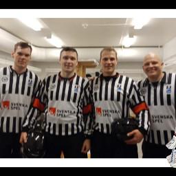jvm18 iihf icehockey freetoedit