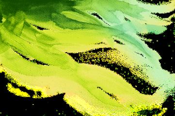 aesthetic aesthetics green border frame freetoedit