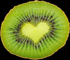 freetoedit sckiwi kiwi