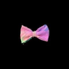 bow tie bowtie formal tiedye freetoedit
