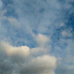 freetoedit cloudy clouds sky blueskywhiteclouds