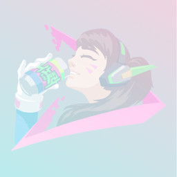 freetoedit dva background