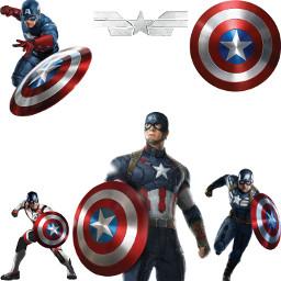 freetoedit avengersendgame avengers captainamerica