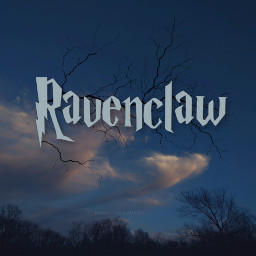freetoedit ravenclaw ravenclawhouse claw harrypotter