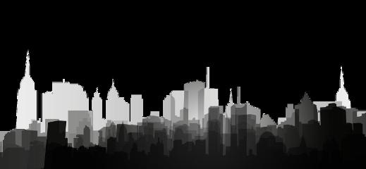 city cityscape freetoedit