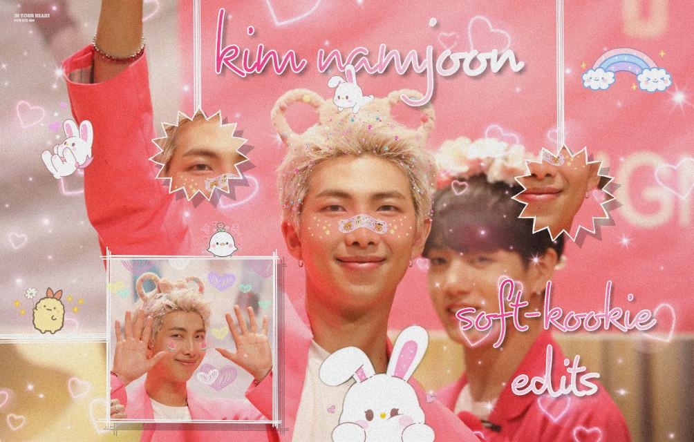Soft edit || Namjoon  ───── ⋆⋅☆⋅⋆ ─────  #namjoon #kimnamjoon #bts #kpop #namjoonedit #freetoedit   ───── ⋆⋅☆⋅⋆ ─────