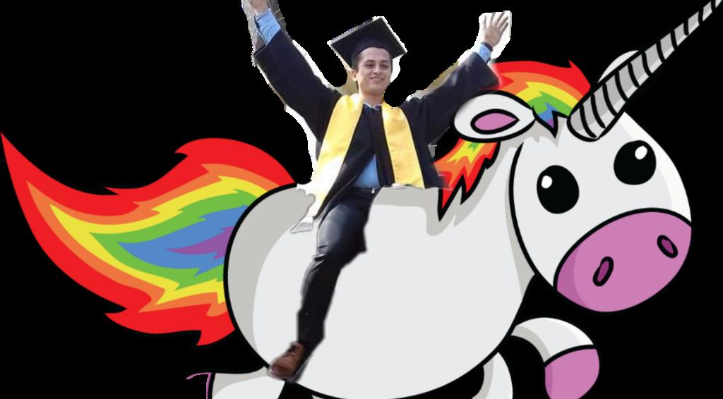 #unicor