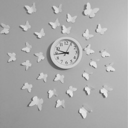 freetoedit pcclock clock