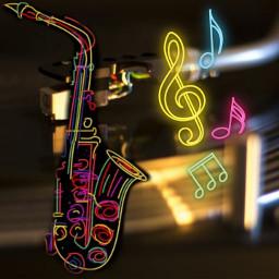 jazz jazzmusic internationaljazzday myedit lovejazz