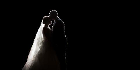 wedding marriage husband husbandandwife wife freetoedit