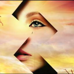 freetoedit surrealism surrealistgate alternateuniverse fantasyart
