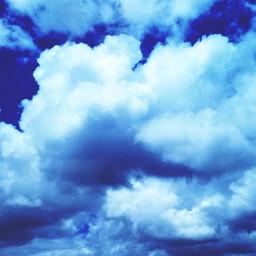 drama freetoedit clouds mypic