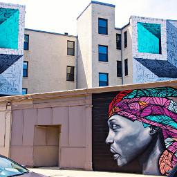 freetoedit streetphotography graffitiart