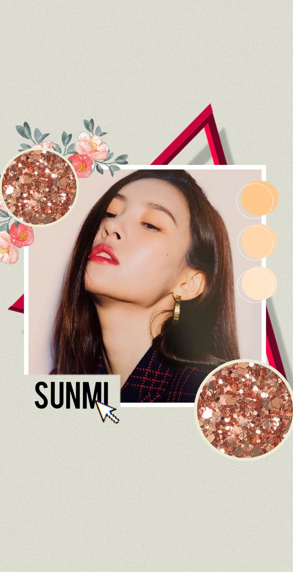 💛 Happy Sunmi Day! 💛 -Longassride #freetoedit #lee #sunmi #leesunmi #sunmilee #kpop #edit #background #wallpaper #lockscreen #aesthetic #wondergirls  Credits:
