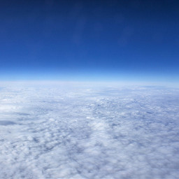 freetoedit cloud sky traveling