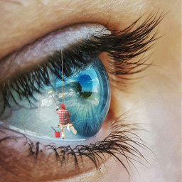 freetoedit eye eyes eyebrows cleaner