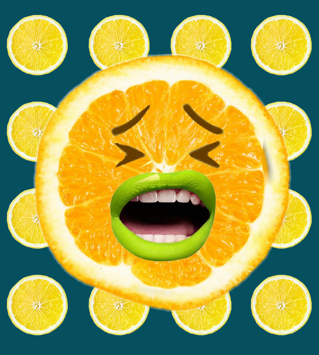 #lemon #limon