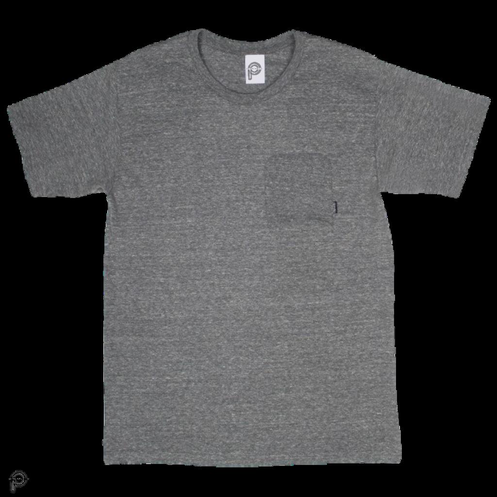 #t-shirt #tshirtdesign #tshirt #grey #grau #picsartpassion_de #myedit #myediting #selfmade #madebyme #sticker #pap_creation #fte #ftestickers #@xxba666xx