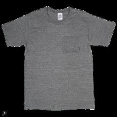 t-shirt tshirtdesign tshirt grey grau fte ftestickers freetoedit