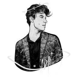 mendesarmy shawnmendes shawn mendes signature freetoedit