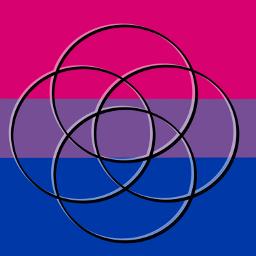 plural pluralgang bisexual