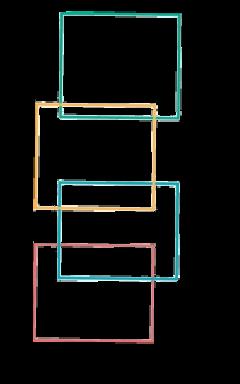 frames freetoedit