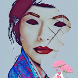 freetoedit female profile geisha females myeditoffreetoedit