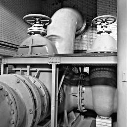 industrialdesign industrialmetal industrial metal