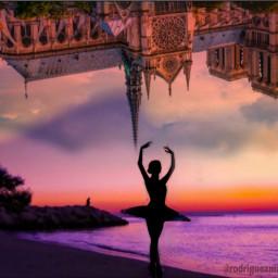 freetoedit upsidedownart upsidedownworld fun fotoedit ecupsidedown