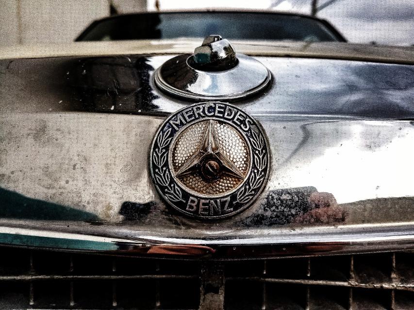 #cotacachi #imbabura #ecuador #mercedesbenz #classic #car #classiccar #urban #freetoedit