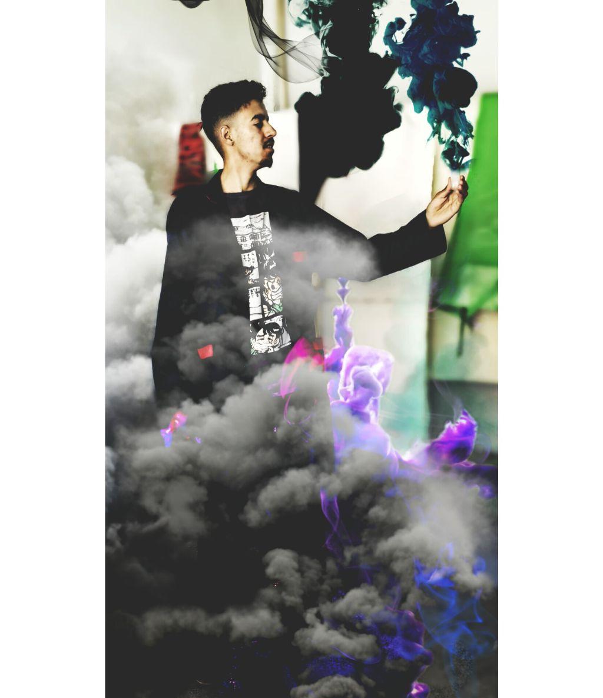 #freetoedit #smoke #smokeeffect #madewithpicsart