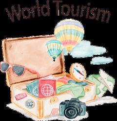 países world mundo turismo tourism freetoedit sctravelaccessories