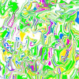 freetoedit background colorfulbackground