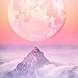 beatrice freetoedit mountainlyfe mountains mountain
