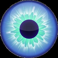 lens contacts eye colorchange iris freetoedit
