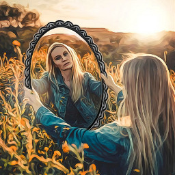 freetoedit ircmirror mirror