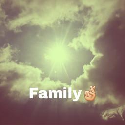 freetoeditv sky family freetoedit