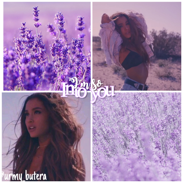 #freetoedit Hi guys... @buteraxlove_backup here💖🥰 This is the first edit on this page @urmygrande_backup hope you like it😂💜    Also i used to do these a looooooooong time ago on my page:) But this one is inspired by my bby @moonlightxari 🥰🥰💜💜  Guys please follow: @urmygrande_backup @buteraxlove_backup 🥰💜And our mains💝💙   See yall soon♡