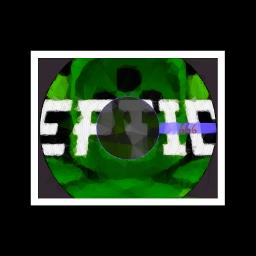 freetoedit eptic