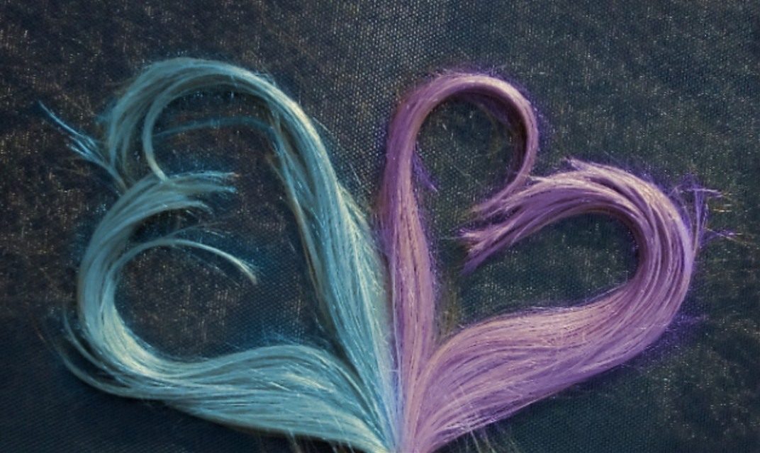 HELLO EVERYONE, GOON NIGHT OR AFTERNOON OR MORNING AND HAVE A NICE DAY!!!!!!❤️❤️🔥🔥 THIS PICTURE IS MY AND THESE HAIRS ARE MY HAIRS, DON'T COPY/TAKE A SCREENSHOT OF THIS PICTURE!!  XXX, laulu5~ #heart #hair #hearts #hairs #hearthair #hearthairs #blue #lightblue #putple #lightpurple #bluehairs #lightbluehairs #purplehairs #lightpurplehairs #beautiful #cute #love #lovely #beautifulhair #beautifulhairs #cutehair #cutehairs #lovehair #lovehairs #lovelyhair #lovelyhairs  #edit #edits